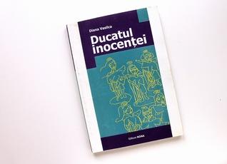 Ducatul inocenţei