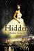 Hidden (Marchwood Vampire, #1)