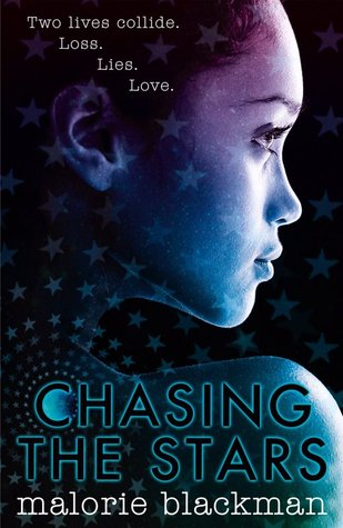 Chasing the Stars – Malorie Blackman