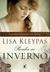 Pecados No Inverno by Lisa Kleypas