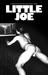 Little Joe #5