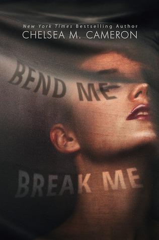 Bend Me, Break Me