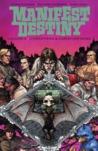 Manifest Destiny, Vol. 3: Chiroptera & Carniformaves