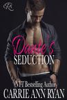 Dante's Seduction (Dante's Circle, #5.5)