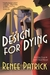 Design for Dying (Lillian Frost & Edith Head #1)