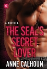 The SEAL's Secret Lover (Alpha Ops, #1)