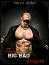 A Valentine Surprise: Big, Bad Dragon (Fated, #1)