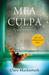 Mea culpa by Clare Mackintosh