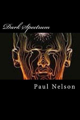 Dark Spectrum (Autism Trilogy Book 2)