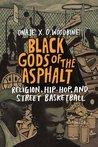 Black Gods of the...