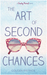 The Art of Second Chances (...