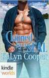 Hot SEALs: Claimed by a SEAL (Hot SEALs Kindle World) (Cancun, #4)