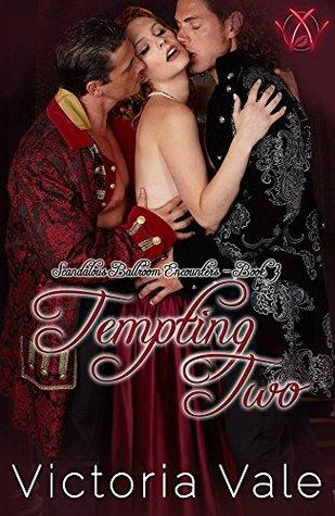 Tempting Two Epub Download