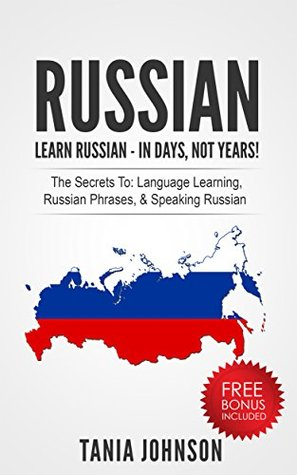russian Russian for everyone learn