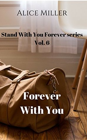 Forever with You (Stand with You Forever series Book 6)