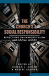 The Church's Social Responsibility