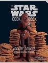 Wookiee Cookies: ...