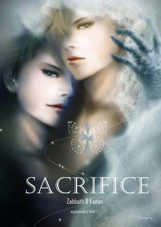 Audiolibro descarga gratuita inglés เหยื่อมาร ภาค2 เล่ม1 Sacrifice