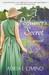 A Perfumer's Secret by Adria J. Cimino