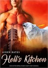 Hell's Kitchen (City Wolves #1)