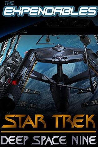 the-expendables-star-trek-invasion-renegades-new-frontier-voyager-the-next-generation-deep-space-nine-reloaded-book-1