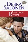 Montana Rebel (Big Sky Mavericks #9)