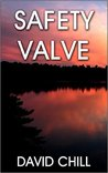 Safety Valve (Burnside Series # 4)