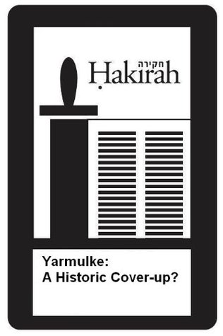 yarmulke-a-historic-cover-up-hakirah-single-from-volume-4