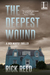 The Deepest Wound (Detectiv...