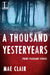 A Thousand Yesteryears (Poi...