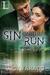 Sin on the Run (Women of Ve...
