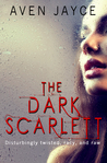 The Dark Scarlett