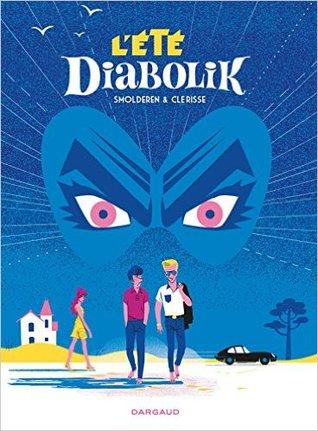 L'Été Diabolik