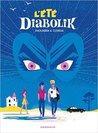 L'Été Diabolik by Thierry Smolderen