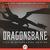 Dragonsbane (Winterlands, #1)