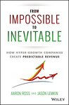 From Impossible T...