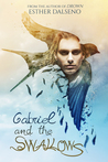Gabriel and the Swallows by Esther Dalseno