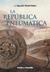 La República Pneumàtica: El...