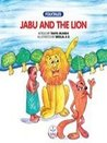 Jabu and the lion (Folktales)