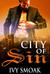 City of Sin by Ivy Smoak
