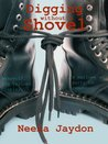 Digging Without a Shovel (Fort Rivers Book 2)