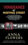 Vengeance at Meeting Street
