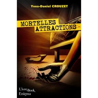 Mortelles attractions