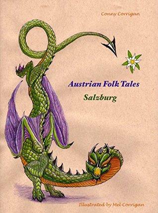 austrian-folk-tales-salzburg