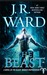 The Beast (Black Dagger Brotherhood #14) by J.R. Ward