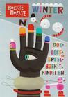 Winter: Doe-, lees- & speelboek voor kinderen (BoekieBoekie, #69)