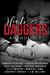 Hearts and Daggers Anthology by Kimberly Blalock