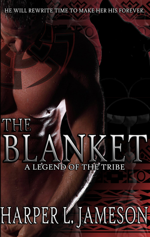 the-blanket-the-tribe-0-5