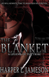 The Blanket (The Tribe, #0.5)