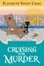 Cruising for Murder (Myrtle Clover Mystery #10)